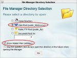 file-manager-directory-selection.jpg